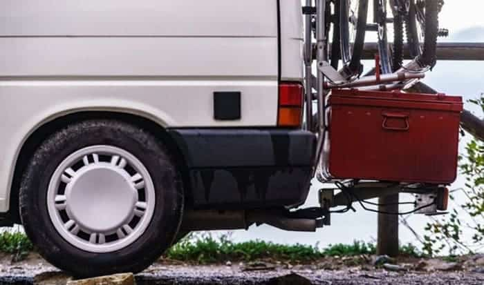 Can-you-use-stabilizer-jacks-to-level-a-trailer