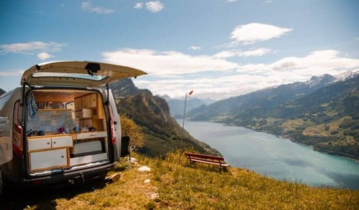 How-much-does-it-cost-to-live-in-a-van-per-year