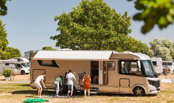 Step-by-Step-install-rv-slide-out-awning