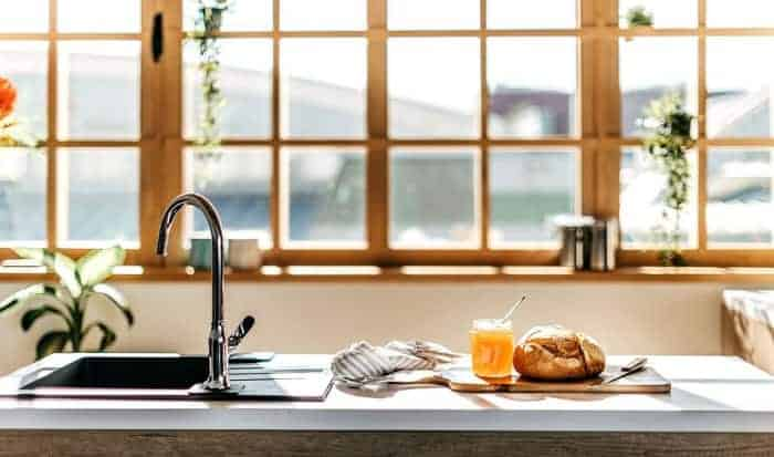 Which-faucets-are-best-quality