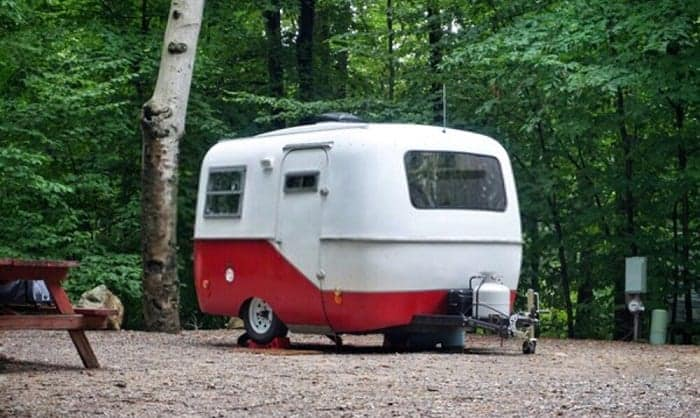 How-do-you-change-a-propane-tank-on-an-RV