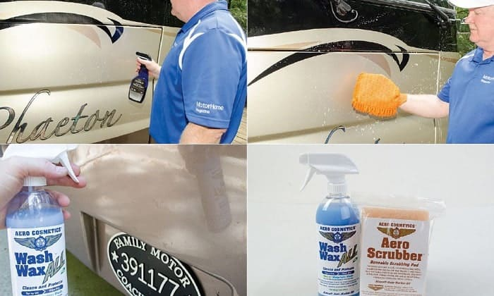 How-to-Remove-Oxidation-from-RV-Fiberglass