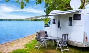 A step by Step Guide to Replacing Your RV Awning Roller Tube