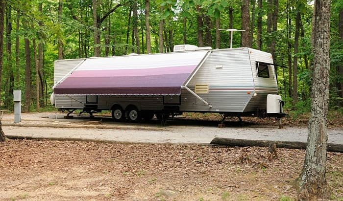What-is-the-best-cleaner-for-RV-awnings