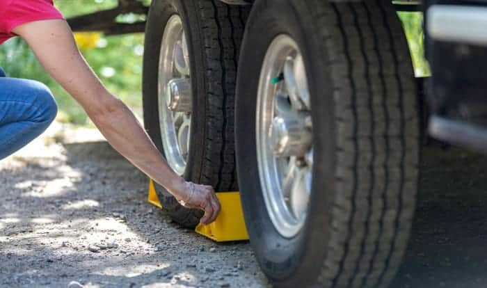 best-tires-for-rv