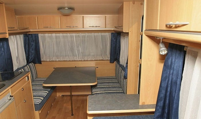 painting-rv-cabinets