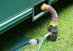 rv-dump-into-residential-sewer-system