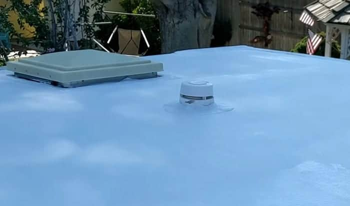 rv-roof-material