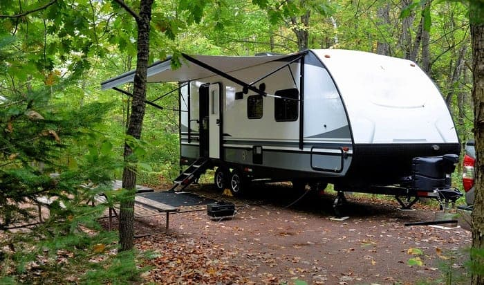 weight-of-travel-trailers