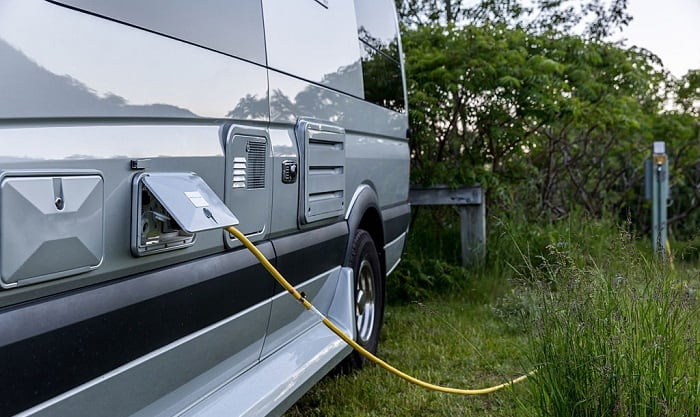 gauge-extension-cord-for-rv