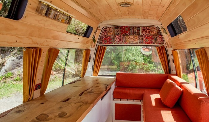 how to match rv wallpaper