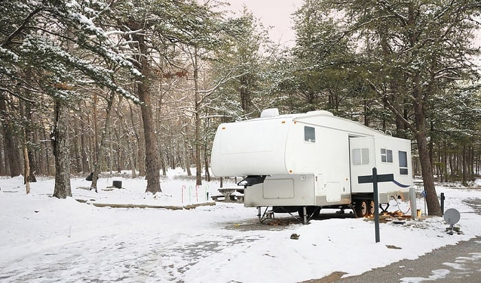 keep-rv-water-lines-from-freezing