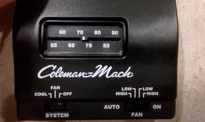 how-to-tell-if-rv-thermostat-is-bad